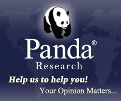 Panda Research is another descent company that pays us for our opinions! All you have to do is participate in Offers and Surveys with Panda Research and you will Get Paid! You can receive Up to $50 Per Offer Completed. You will get daily updated list of offers. You can even refer your friends and receive additional rewards. http://ifreesamples.com/make-money-opinion-2/