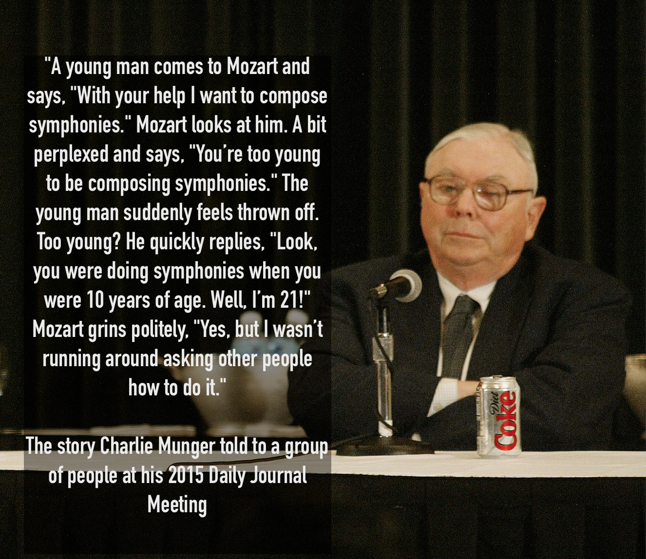 Charlie Munger Quotes Quotes Ring Charlie Munger