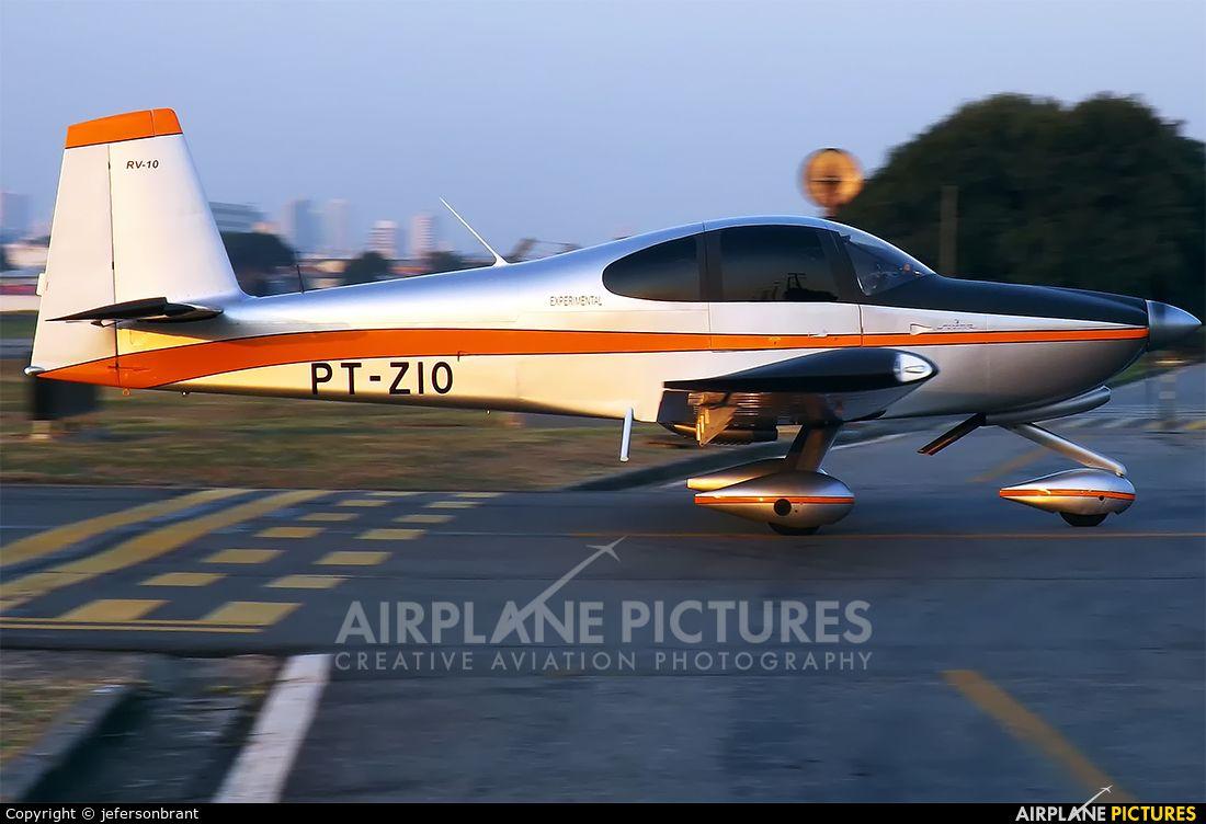 Image result for vans rv 10 | Kit Plane Build | Kit planes