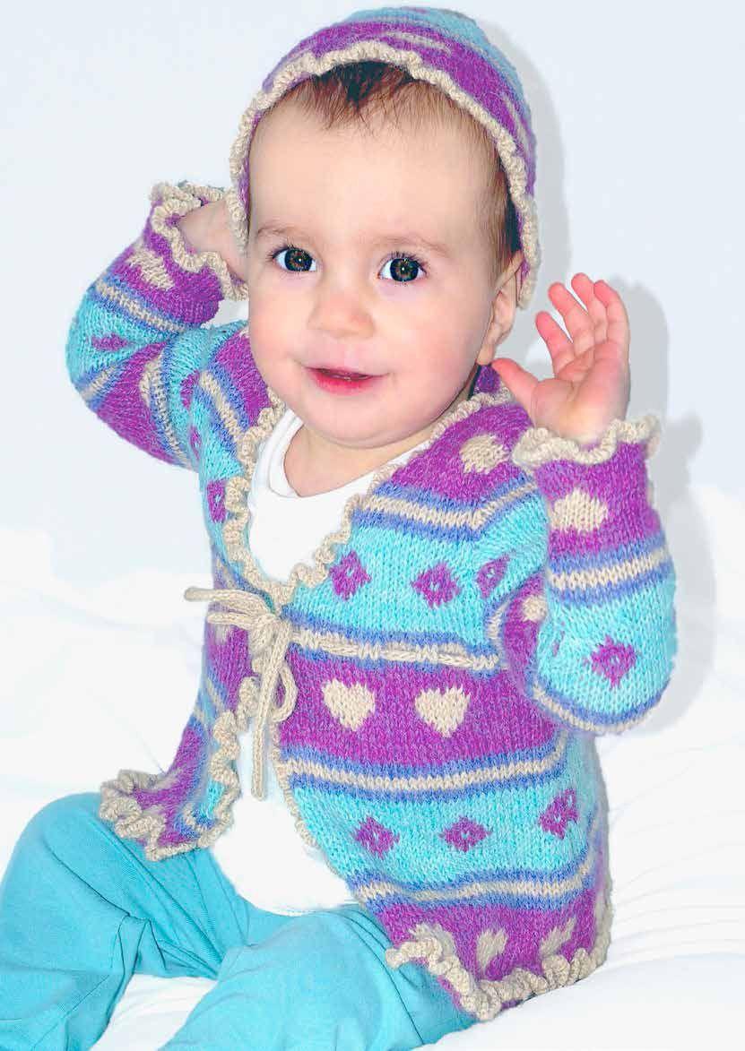 dfe4343f971 ebay baby boy hats knitting patterns free queen c1173 84180