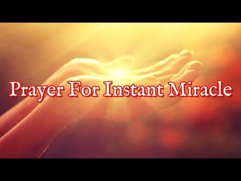 Prayer for Unexpected Money Gifts - Unexpected Money and Income