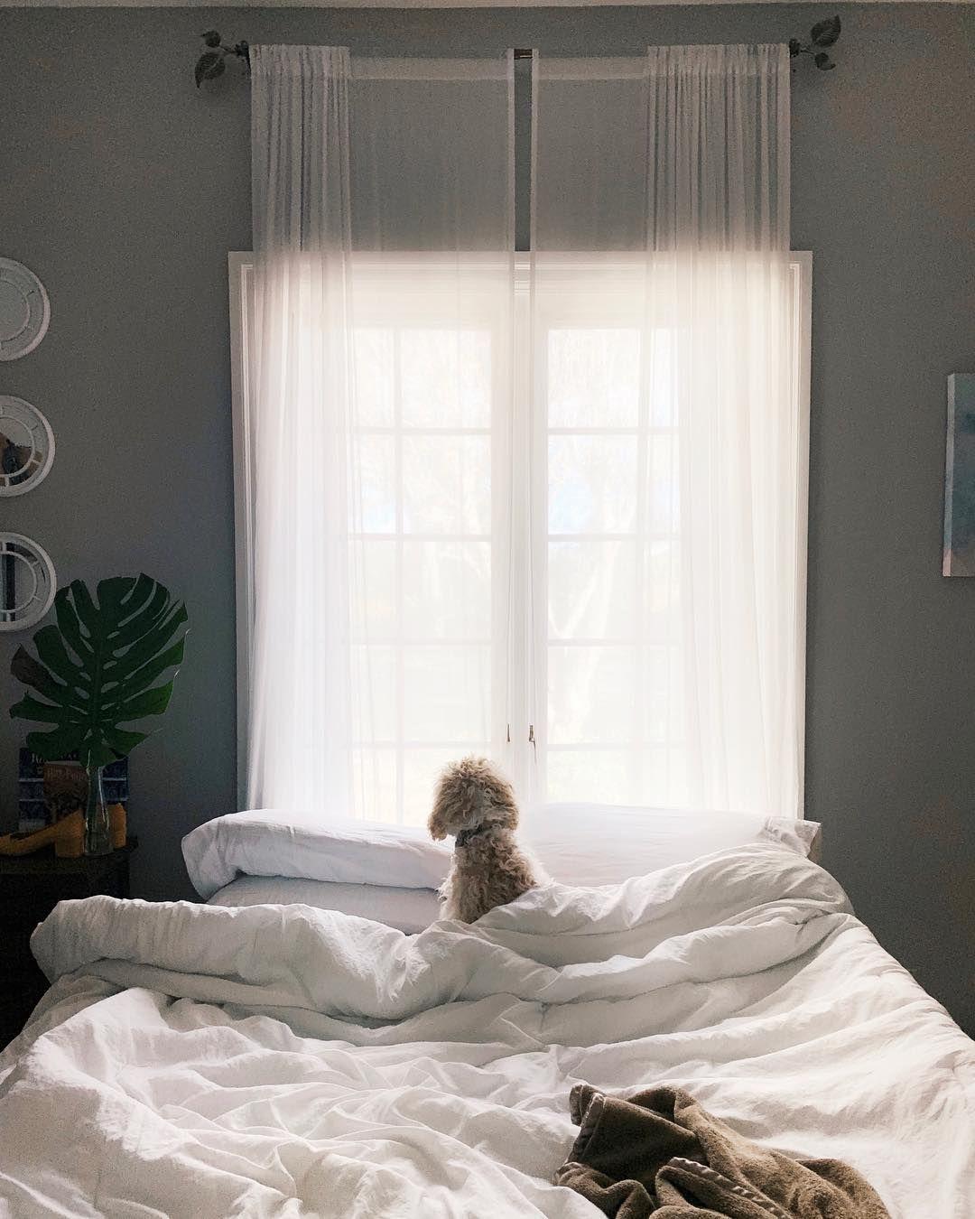 Linen Venice Set White Linen Bedding Bed Linens Luxury Bed