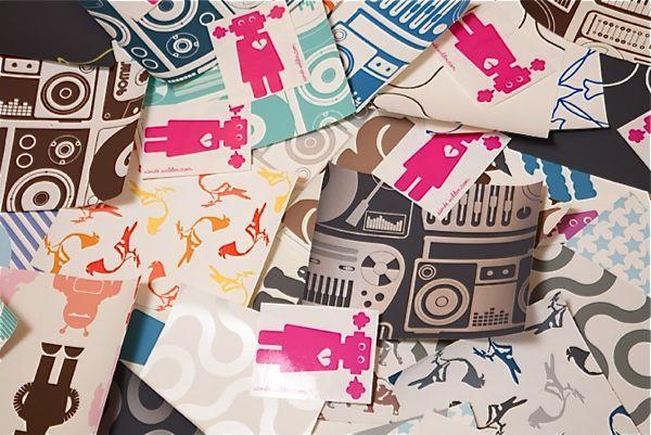 Run To Radiance Wallpaper Crafts Paper Art Diy Old Wallpaper
