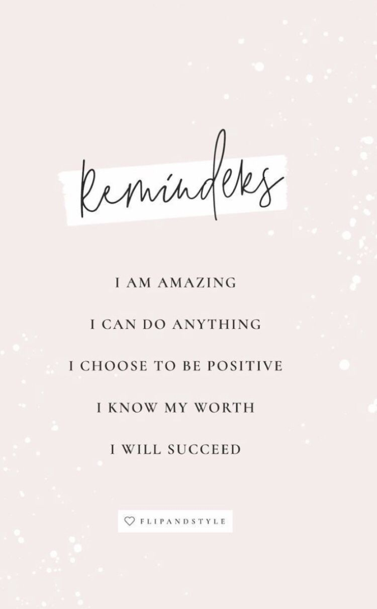 Maddierolfex On Pinterest Reminder Quotes I Know My
