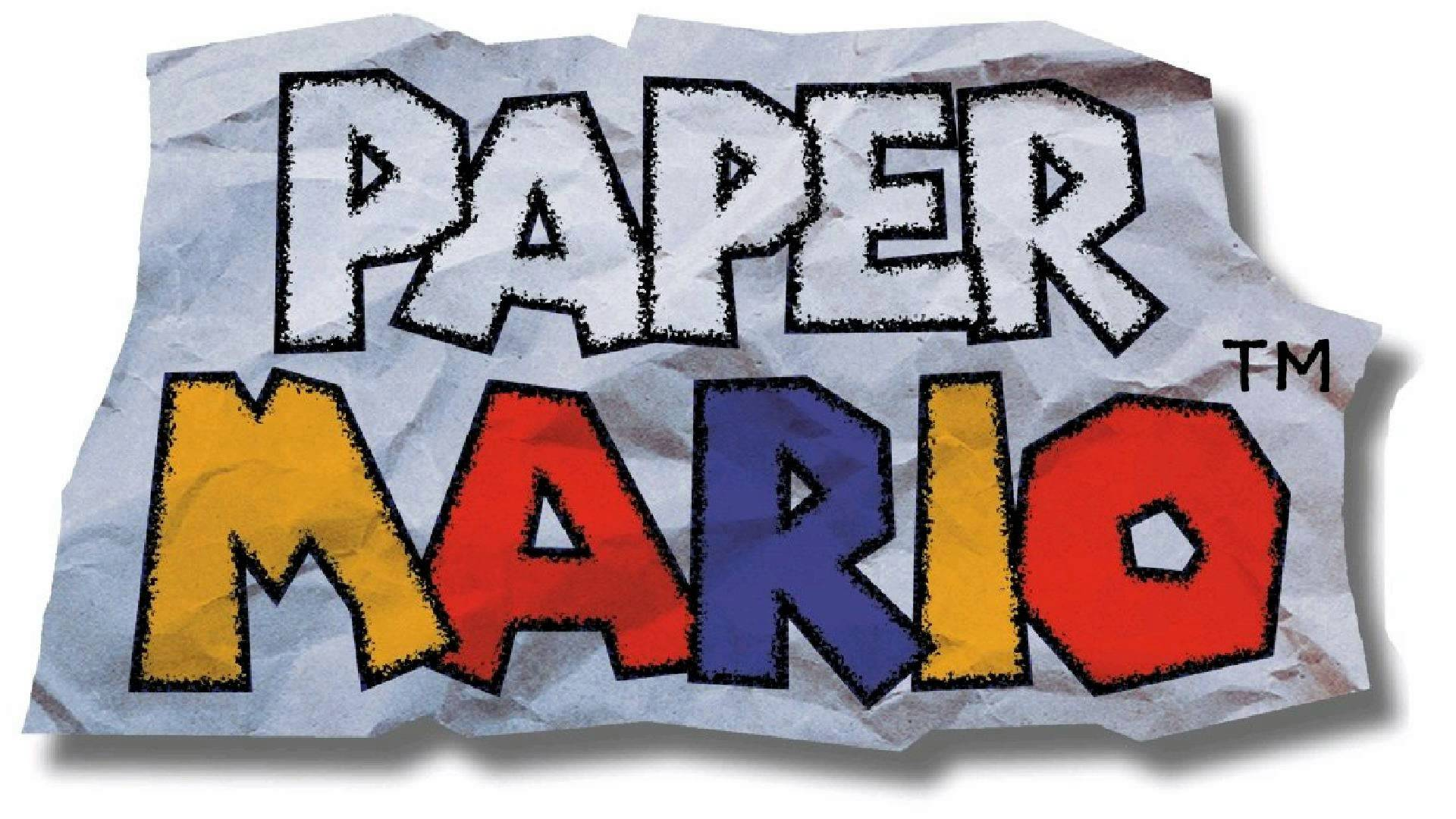 Attack On The Koopa Bros Paper Mario Music Extended Paper Mario Mario Paper