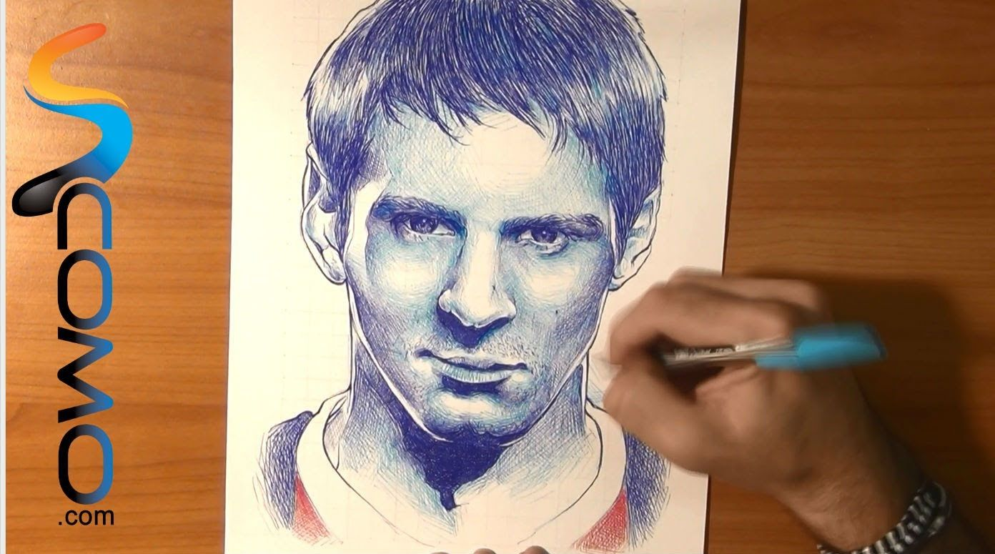 Pin by Jose Gimenez on Messi  Pinterest  Messi and Lionel messi