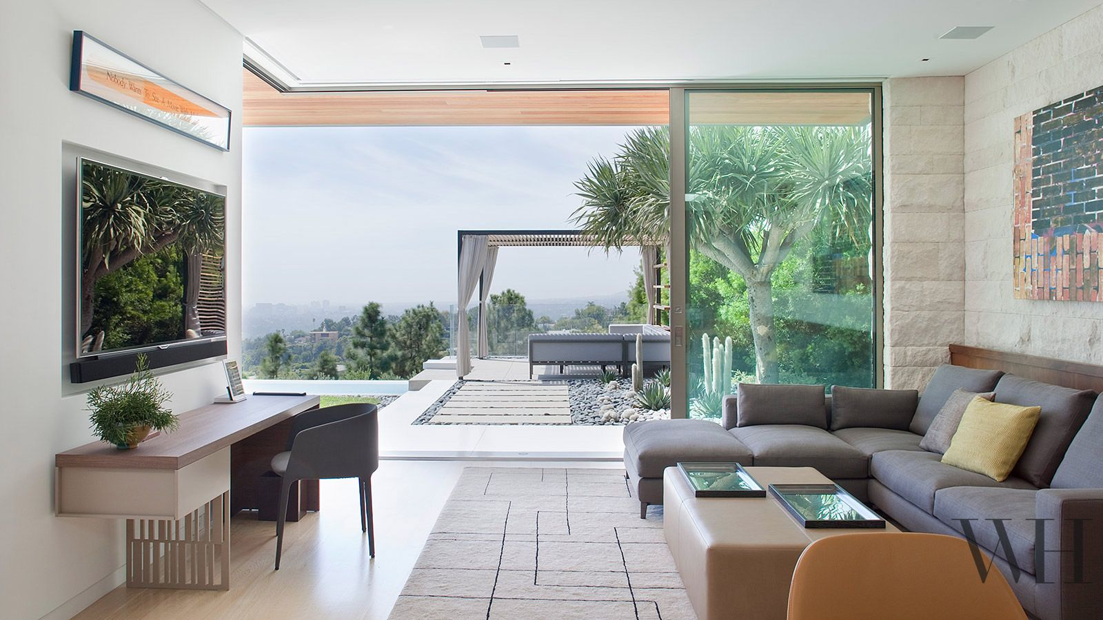 1000+ images about projects - contemporary on pinterest | alvar