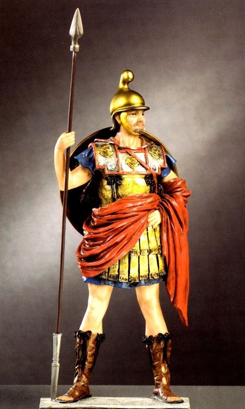 Risultati immagini per ANCIENT GREEK WARRIORS