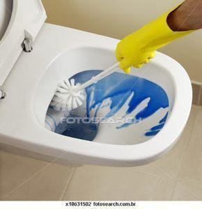 Ao contrário do que muitos acreditam, o banheiro não é o grande vilão da sujeira em nossas casas. Por conter restos de alimento, a cozinha possui mais agentes nocivos a nossa saúde. De qualquer forma, o banheiro deve ser limpo todos os dias e merece …
