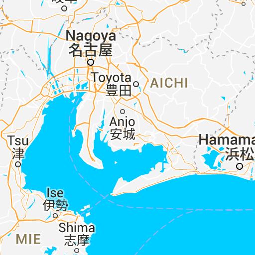 March weather averages for nagoya japan favorite pins march weather averages for nagoya japan gumiabroncs Images