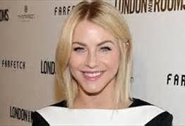 Image result for julianne hough short hair safe haven #juliannehoughstyle Image result for julianne hough short hair safe haven #juliannehoughstyle Image result for julianne hough short hair safe haven #juliannehoughstyle Image result for julianne hough short hair safe haven #juliannehoughstyle Image result for julianne hough short hair safe haven #juliannehoughstyle Image result for julianne hough short hair safe haven #juliannehoughstyle Image result for julianne hough short hair safe haven #j #juliannehoughstyle
