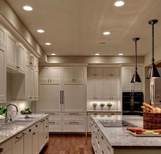 Led Kitchen Light Fixtures Lowes Kitchen Lighting Fixtures Kitchen Led Lighting Led Kitchen Light Fixtures
