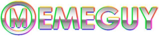 #Memeguy #logo #memes #pagina #facebook #marcad'agua