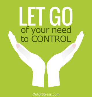 Great Let Go Of Your Need To Control In Life And Be Free. Letting Go Is