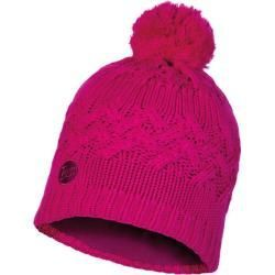 Buff Herren Hut Knitted & Polar Savva, Größe - In Pink, Größe - In Pink Buff  Buff Herren Hut Knitted & Polar Savva, Größe – In Pink, Größe – In Pink Buff  #Buff #Größe #Herren #Hut #Knitted #pink #Polar #Savva