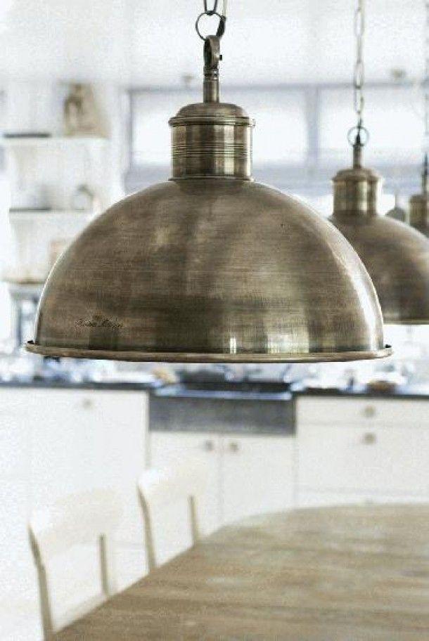 lampen mooie lamp voor boven de eettafel van rm door