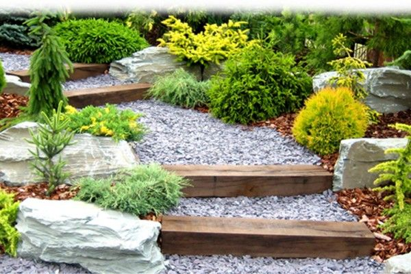 Creative Ideas For Garden Landscaping | Design DIY Magazine