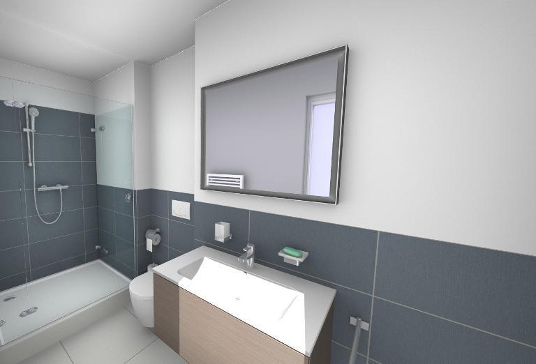 Badplaner Von Duravit Kostenfrei Online Duravit Duravit Bad Badezimmer