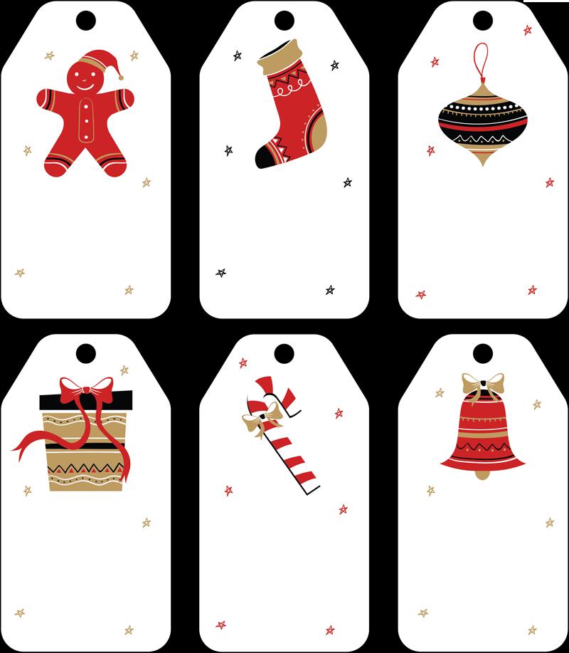 Free Christmas Gift Tag Templates Editable Printable Gift Tag Template Christmas Tags Printable Christmas Gift Tags Free
