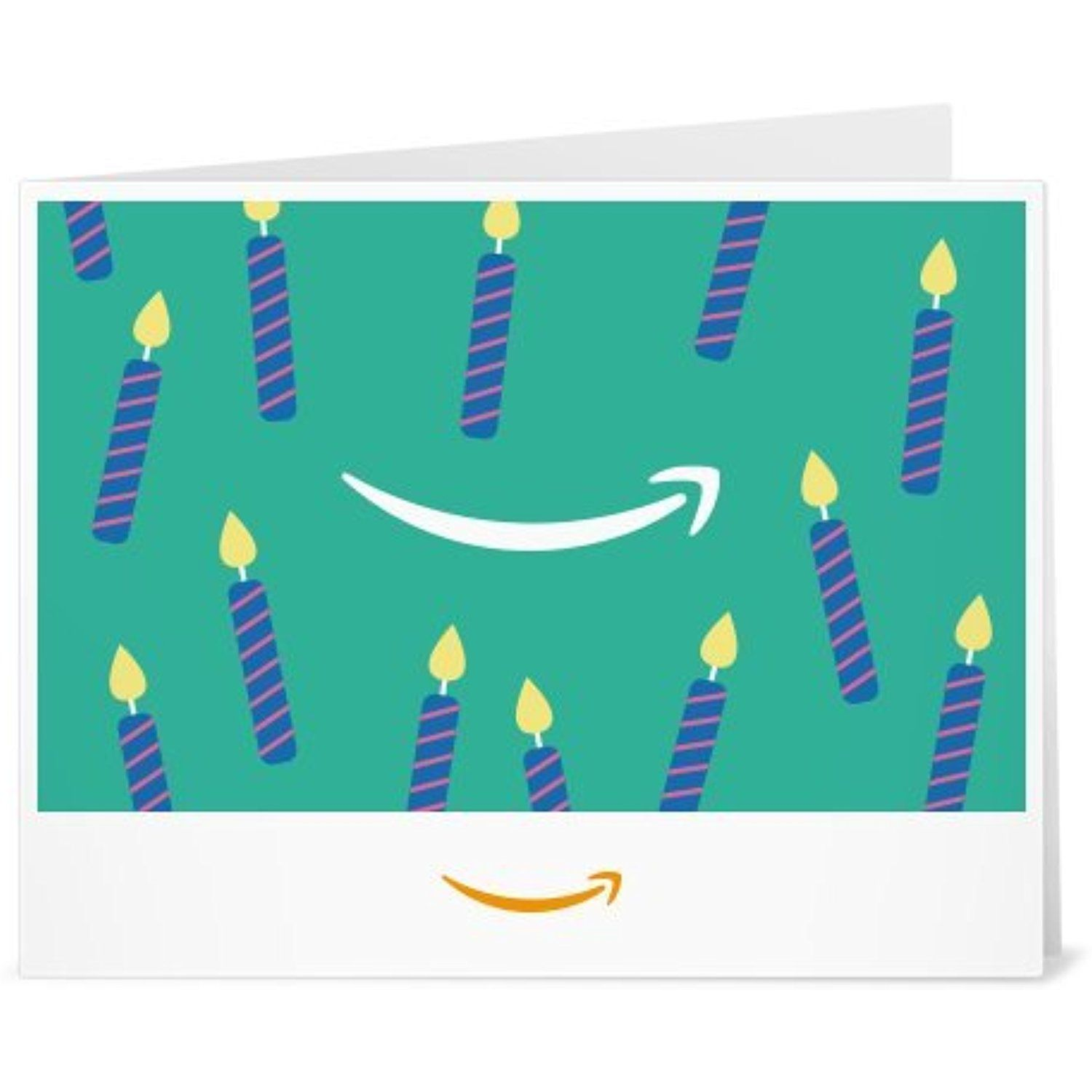 Amazon Com Gift Cards Print At Home Be Sure To Check Out This Awesome Product This Is An Aff Gift Card Printing Amazon Gift Cards Printed Cards