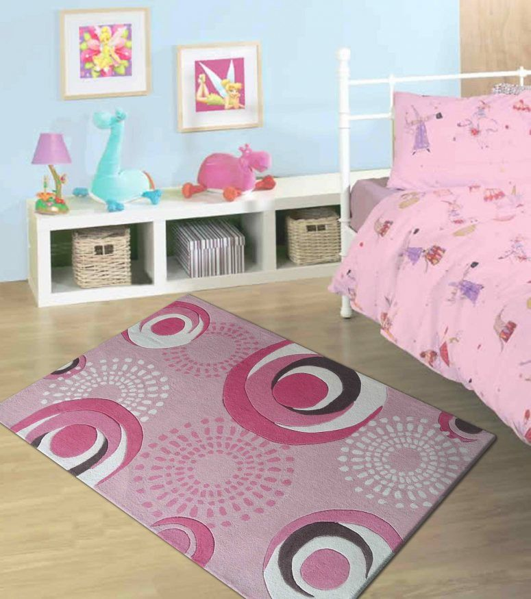 Kids Bedroom:Area Rugs For Kids Bedrooms Rugs For Girls Room Rug Designs  Intended For