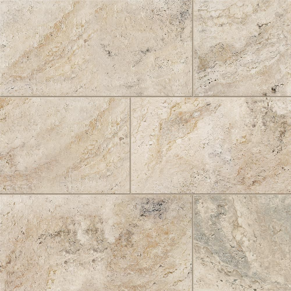 Wood Flooring Tile Kitchen