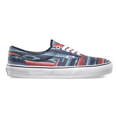 List Makayla Vans Pin Pinterest On By College Shopping Balcher xYA5Aqgw