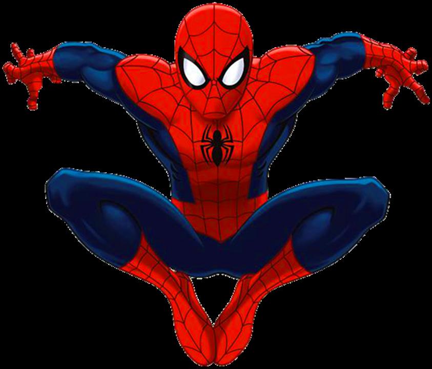 Spider-Man/Gallery | Ultimate spiderman, Spiderman cartoon ...