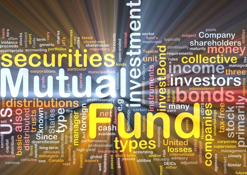 Bond mutual funds what you need to know david waldrop