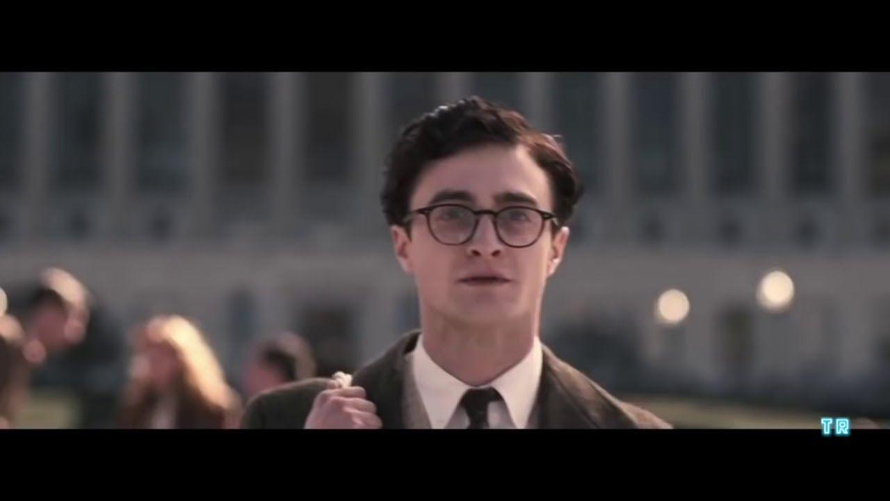 Harry Potter And The Cursed Child Teaser Trailer Youtube Harry Potter Film Komik Capsler