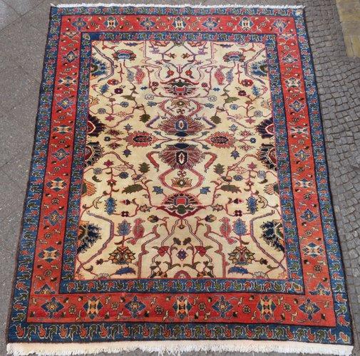 1980 S Carpet Google Search In 2020 Bohemian Rug Carpet Decor
