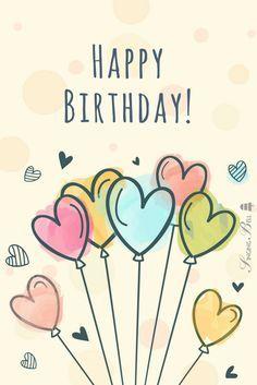 Free mp3 Download | bday | Happy birthday woman, Happy