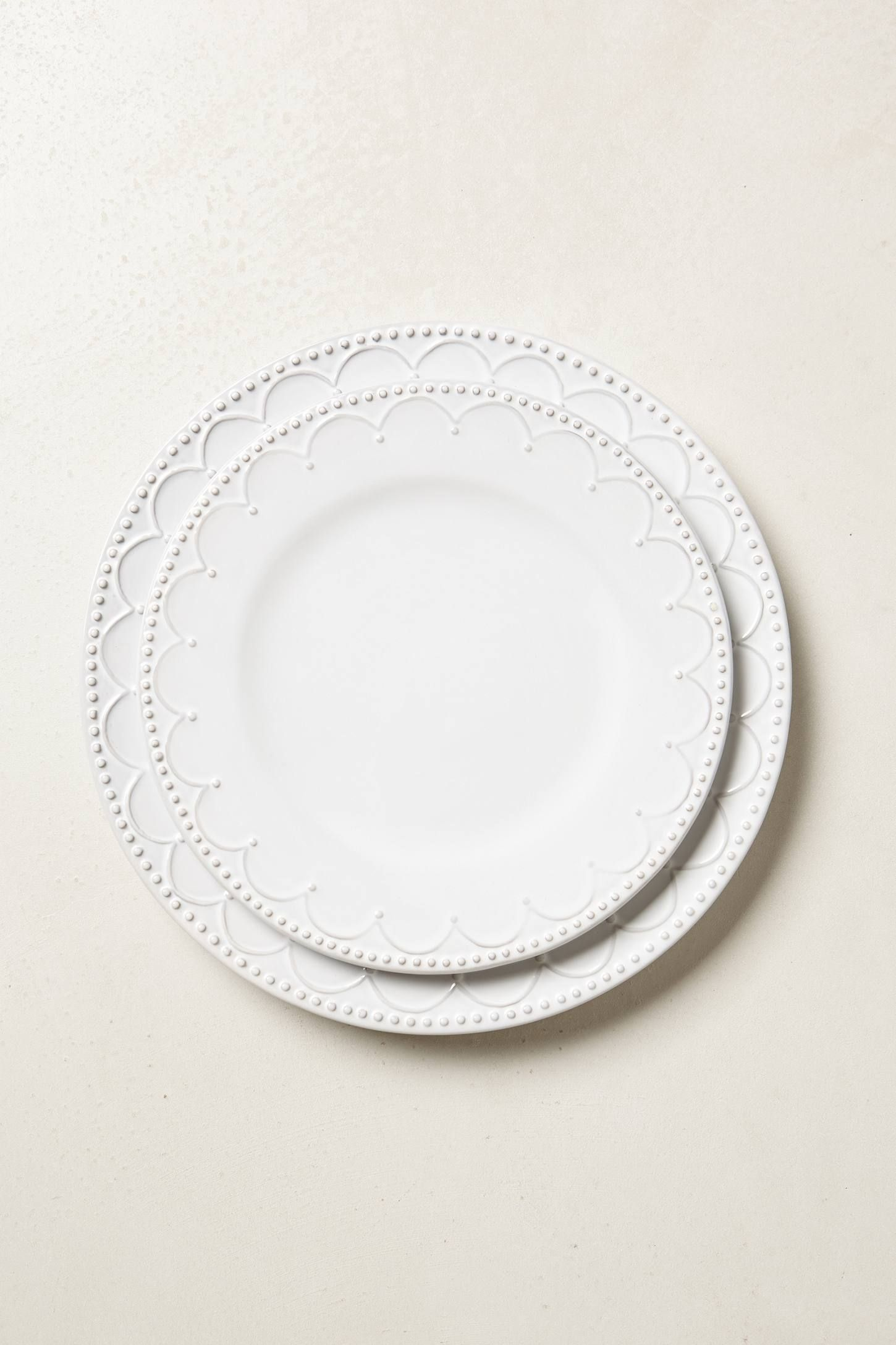 Interlude Dinner Plate Dinnerware Dinner Plates Anthropologie Plates