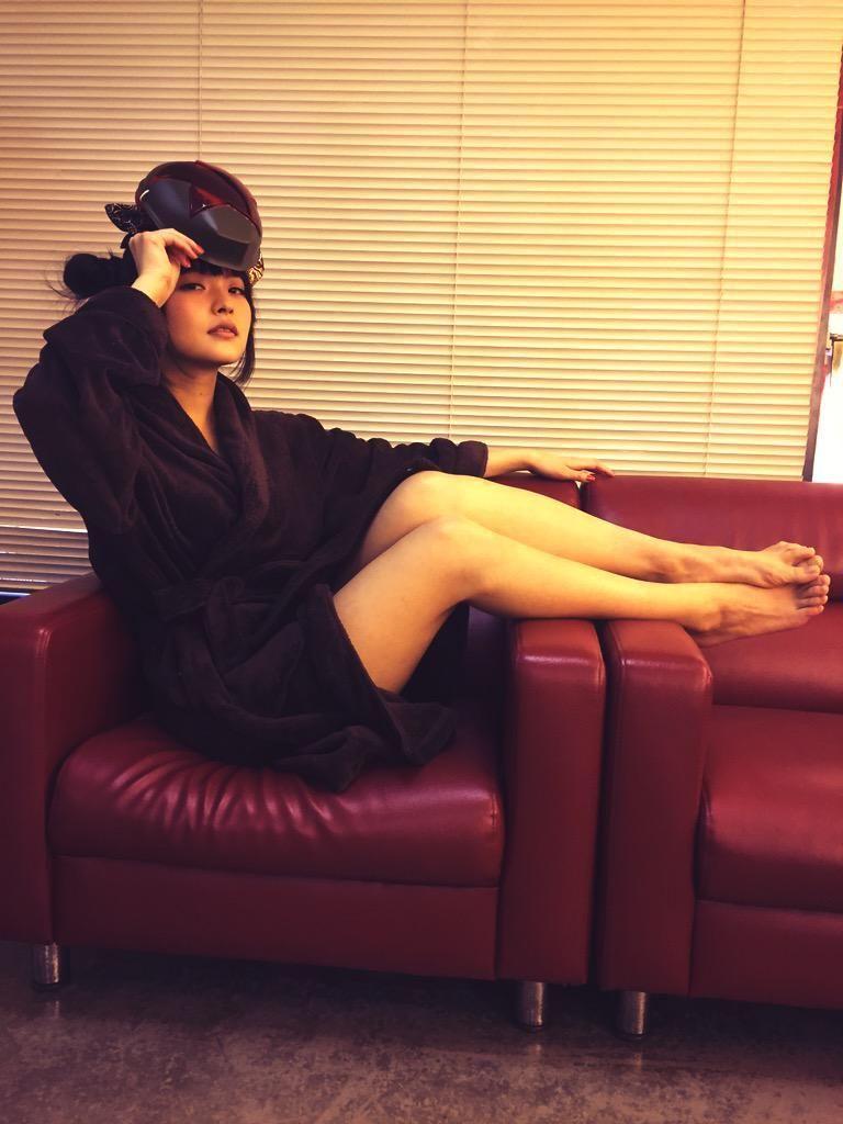 Cleavage Tati Zaqui nude (57 foto and video), Tits, Paparazzi, Feet, panties 2019