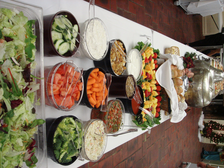 backyard party food ideas google search party ideas pinterest