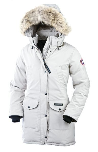 Canada Goose Coats Canada Goose Jackets Buy Cheapest North Face Visit The Site And Choose The Best One Canada Goose Women Canada Goose Parka North Face Outfits