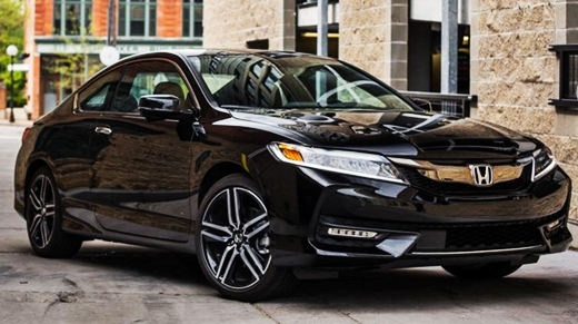 Best 2019 Honda Accord Sport Exterior Car Gallery