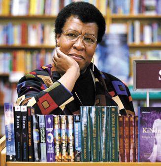 7a63b94cab7ce289330c5b695dfefbeb Sobrevivirás: inspiradores autores y autoras que escribieron y publicaron pese a todo
