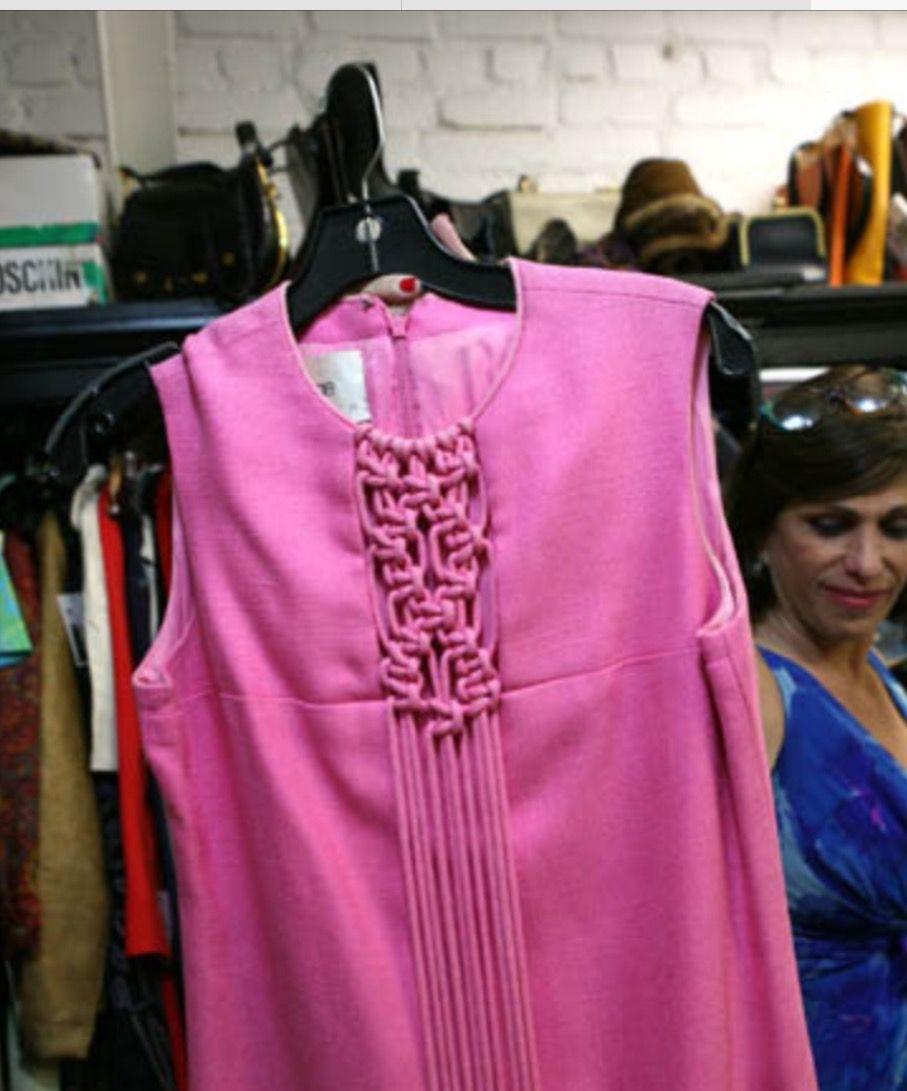 Contemporáneo Vestido De Boda De Patrones Para Coser Reino Unido ...