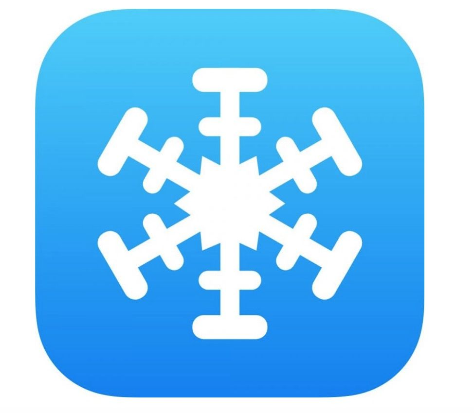 Download and Install SnowBoard for iOS 12 after rootlessJB Jailbreak