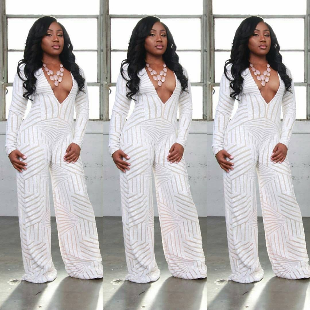 """@ps_shanda #FlyFashionDoll #InstaFashion  #InstaGood #Fashion #Follow #Style #Stylish #Fashionista #FashionJunkie #FashionAddict #FashionDiaries…"""