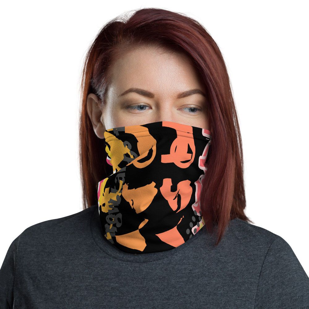 24+ Stretch face game online info