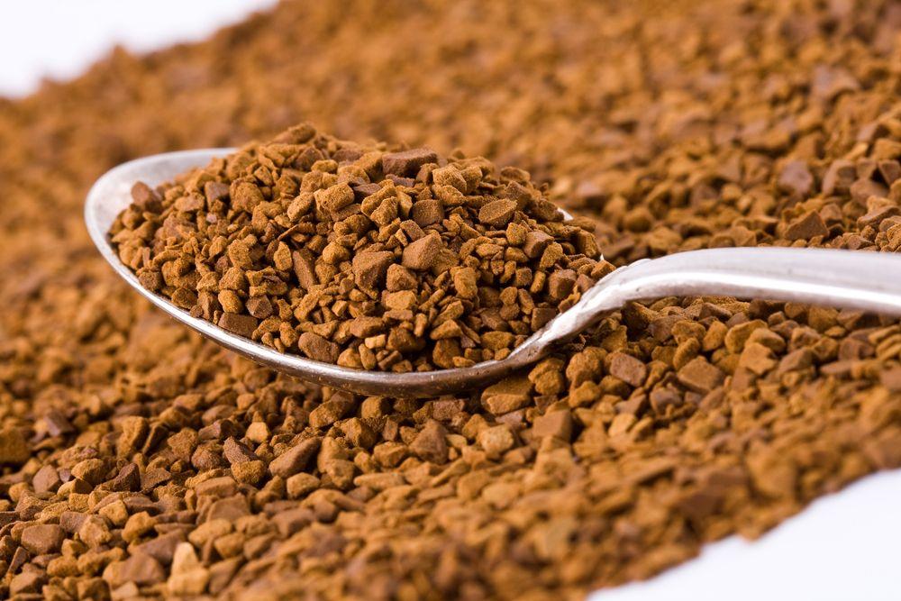 coffee granules - Google Search
