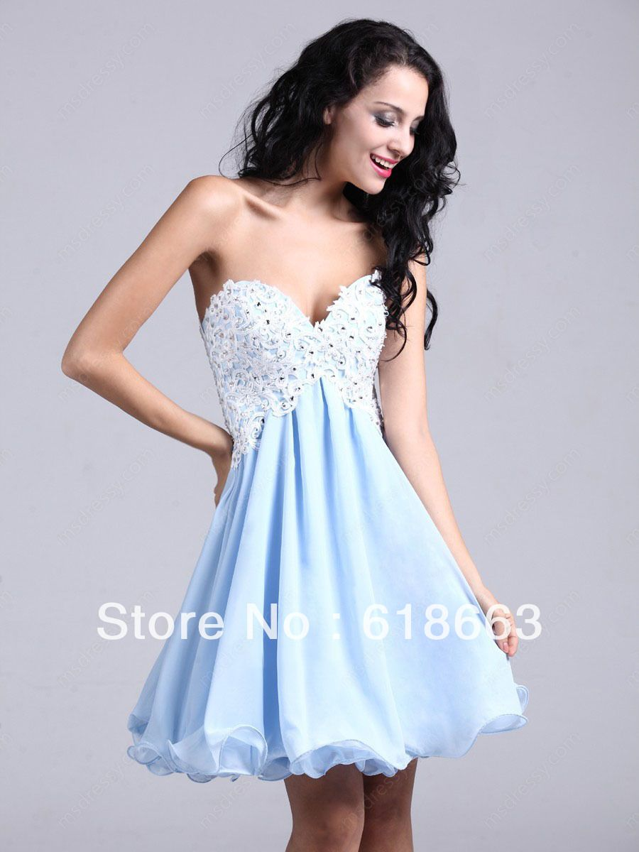 Grade grad dresses google search grad dresses pinterest