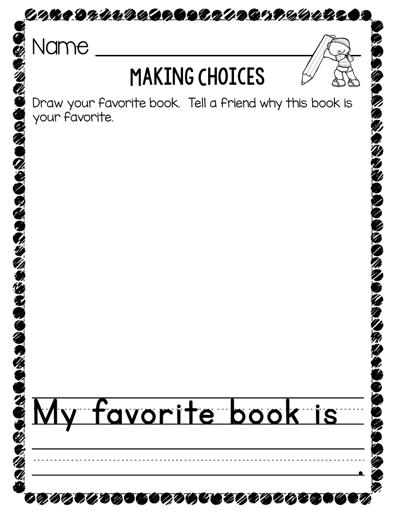 these informative writing prompts and templates are designed so these 6 informative writing prompts and templates are designed so young learners can both draw and