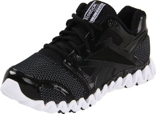 b327ab2a953 Reebok Women s Zignano Fly 2 Running Shoe
