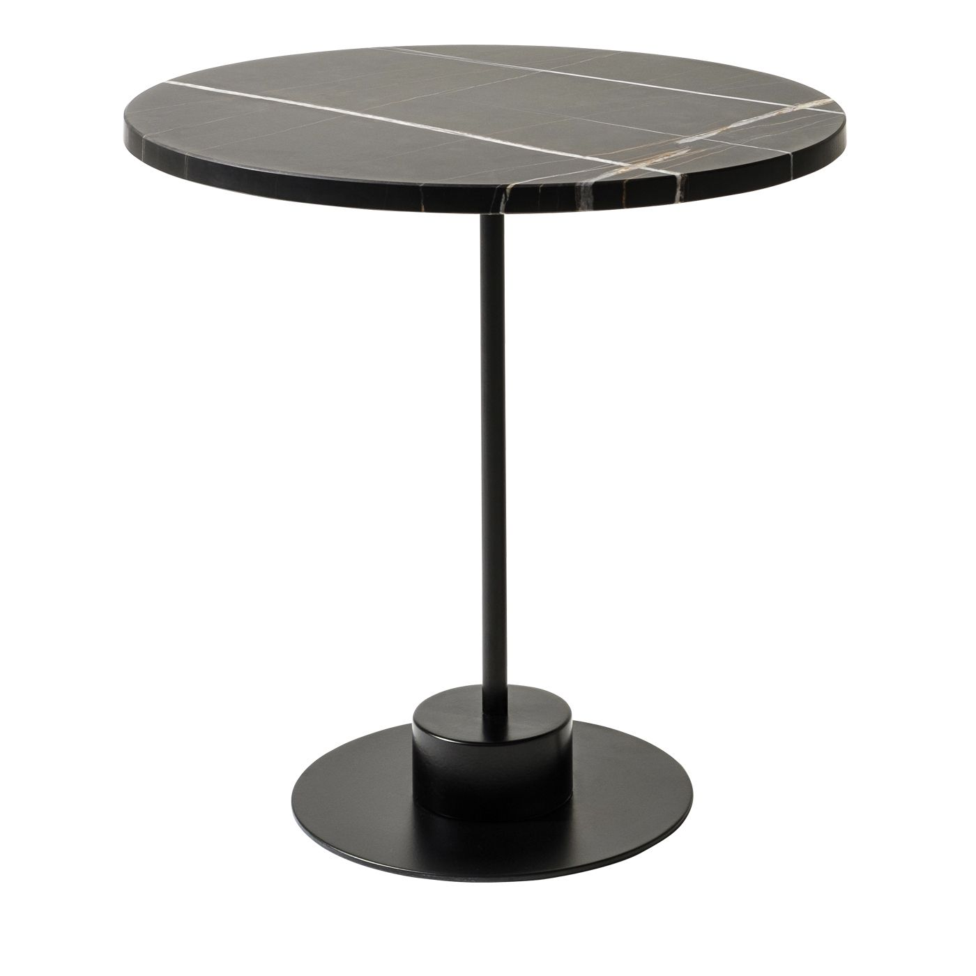 Charlie Marquina Marble Coffe Table Shop Elli Design online at