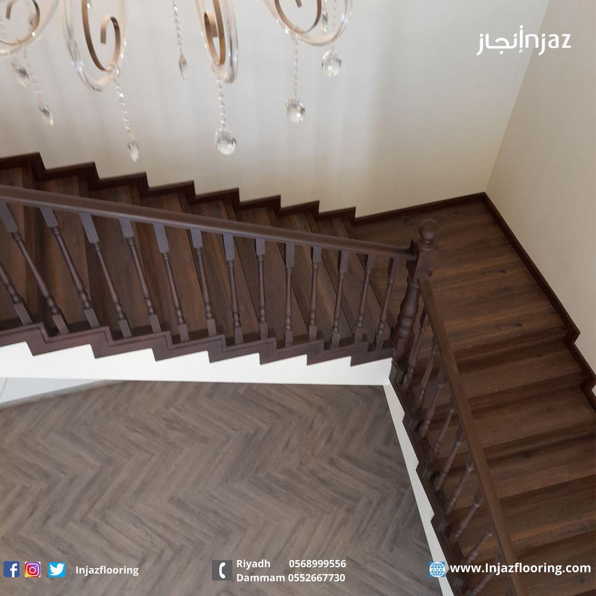 من أعمالنا Home Decor Home Decor