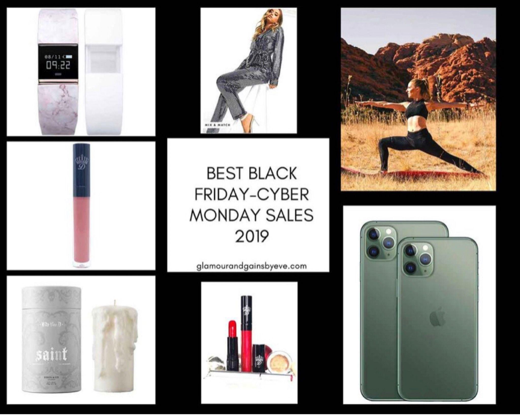 Best black friday sales 2019 best black friday sales