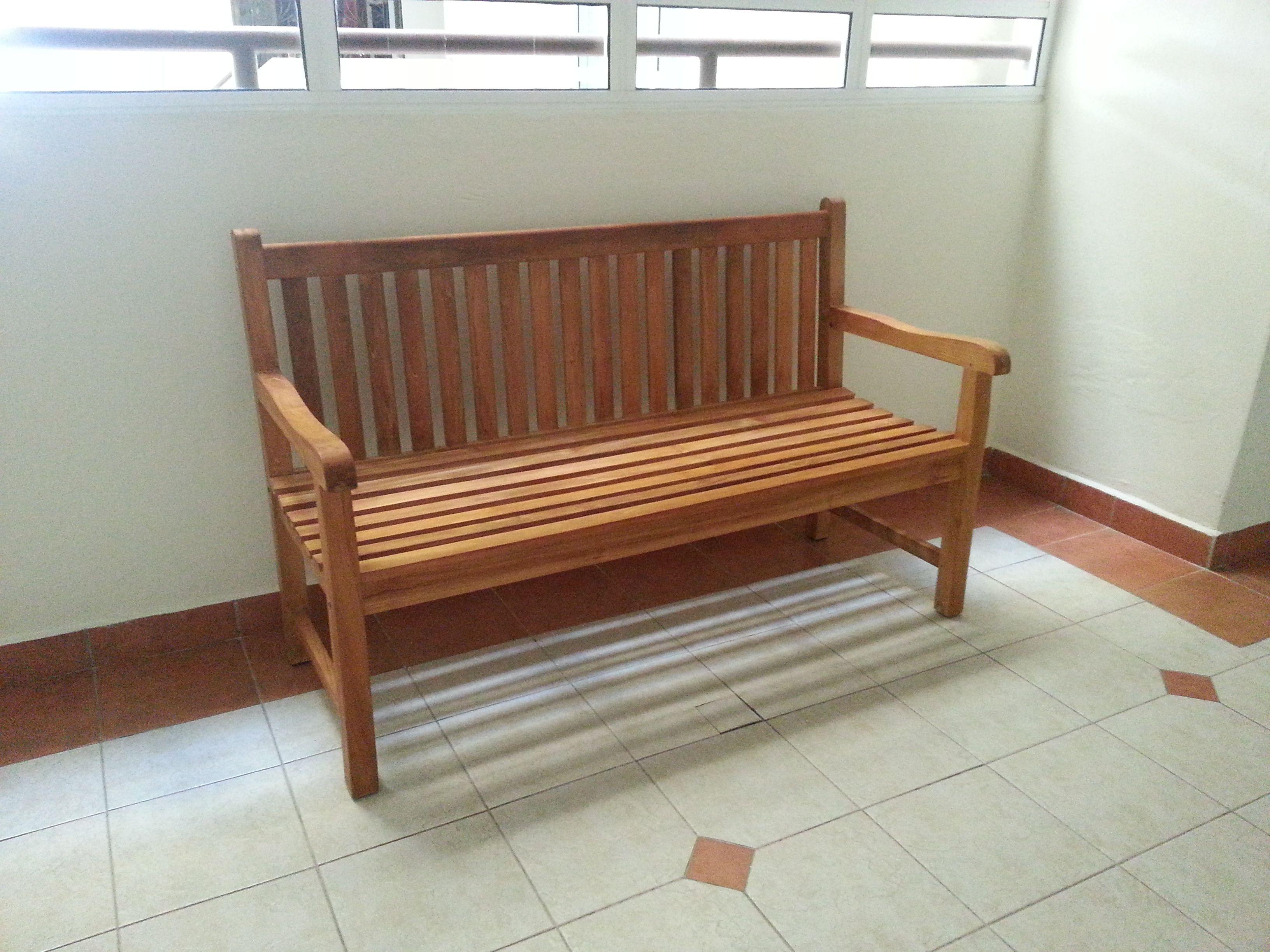 Teak Furniture Malaysia Teak Wood Furniture Shop Selangor Malaysia Teak Wood Furniture Teak Furniture At Home Furniture Store